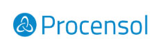 Procensol: Assisting Government Agencies in Digital Transformation
